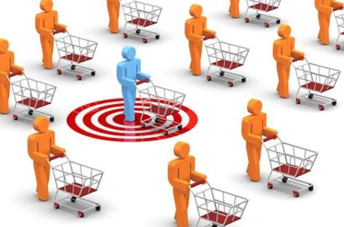 a case study on customer buying behavior Factors influencing online buying behavior of has not transformed dramatically in case of india in an exploratory study of young chinese customers' online.