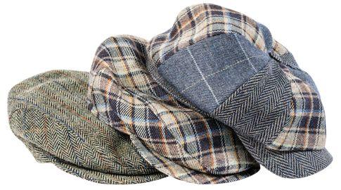 Wigens of Sweden - Hat maker since 1906