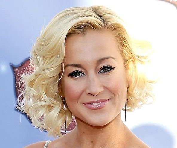 Kellie Pickler Haircuts: 75 Best Short Hairstyles Images On Pinterest