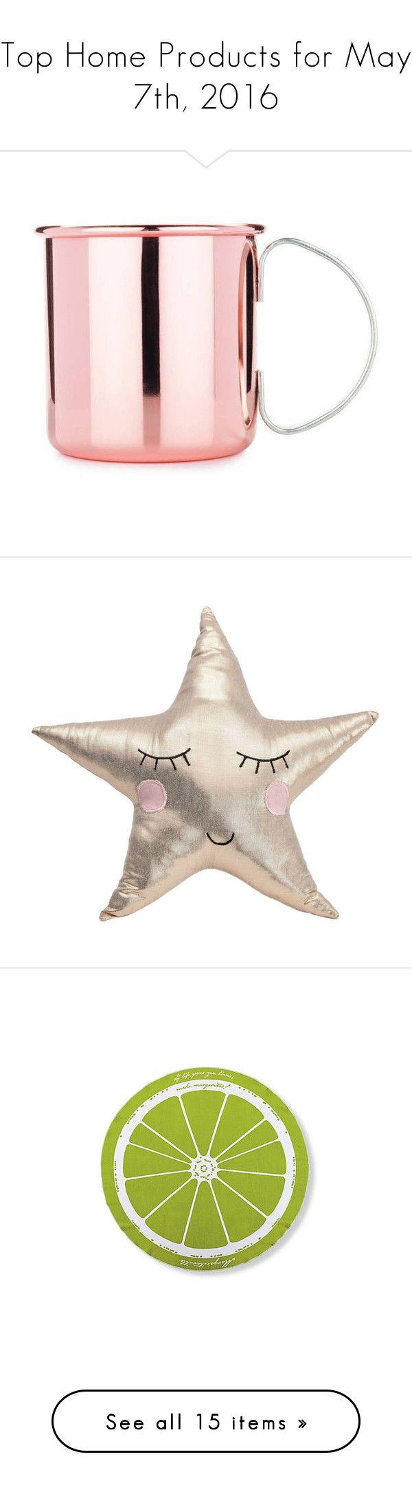 the office star mug. 2016 the office star mug