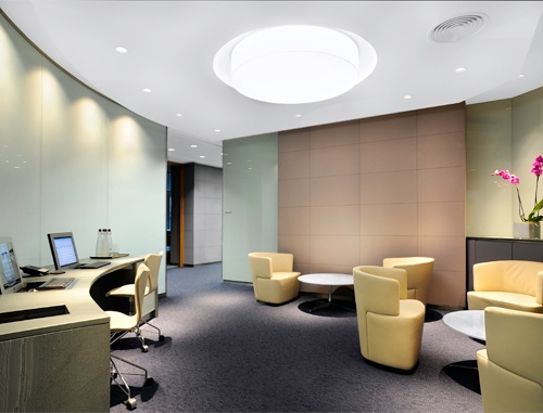 Find This Pin And More On Law Office Design Ideas By Andrewicelaw.