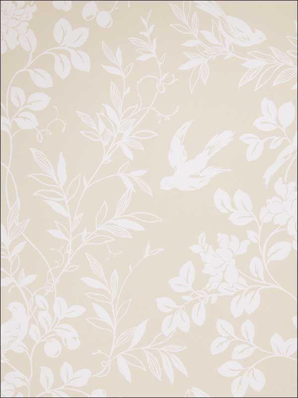 Stroheim Wallpaper 6464704 Traditional Wallpaper wallpaperstogo.com