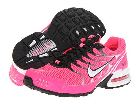 Nike Air Max Torch 4 Women S Pictures To Pin On Pinterest