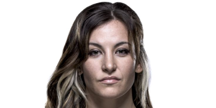Miesha Tate aims to beat Amanda Nunes at UFC 200 to lure Ronda Rousey? - http://www.sportsrageous.com/mma/miesha-tate-aims-beat-amanda-nunes-ufc-200-lure-ronda-rousey/32321/