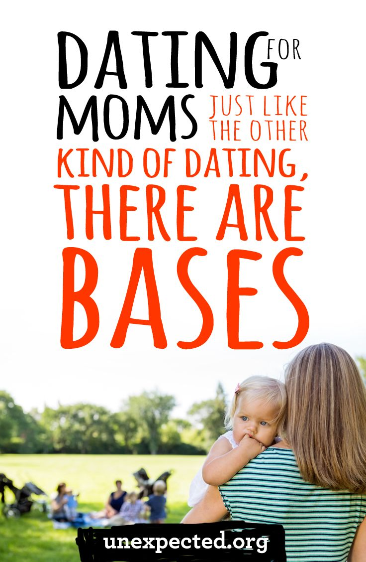 dating a single mom reddit It's even more challenging when you don't have kids and she does if you've never done it before it's even more challenging when you don't have kids and she does great googily-moogily that's not to say dating a single mom should be avoided quite the contrary, there are tremendous.