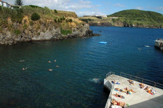 Situada no grupo central do maravilhoso Arquipélago dos Açores, ostentando uma interessante forma elíptica, com uma área de cerca de402,2quilómetros quadrados (em 29 km de comprimento e 18 kmde largura), a belíssima Ilha Terceira é a…