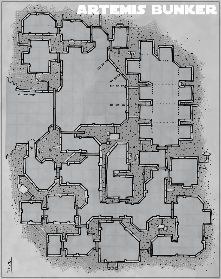 147 best rpg game maps images on pinterest floor plans for Floor 2 dungeon map