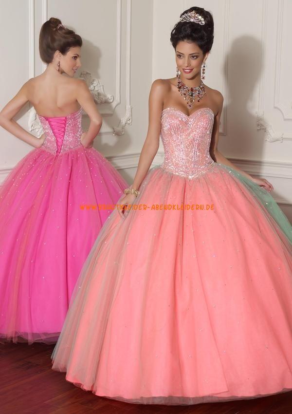 2013 Festliche wunderschöne Abendkleider mit Bolero online