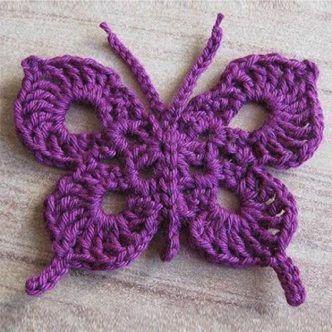butterfly-crochet-free-pattern