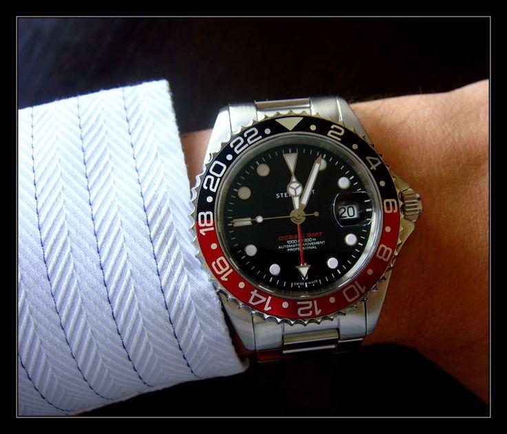 1542603d1403838749 Rolex Blnr Alternatives Steinhart Ocean