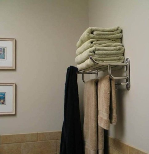 Best Hotel Towels Ideas On Pinterest You Re A Towel Day - Supima towels for small bathroom ideas