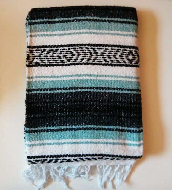 1000+ Ideas About Mexican Fabric On Pinterest
