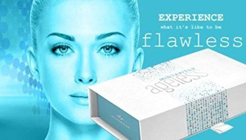 Jeunesse Instantly Ageless ** 10 for the price of 9 ** Anti Wrinkle cream botox without needles - http://best-anti-aging-products.co.uk/product/jeunesse-instantly-ageless-10-for-the-price-of-9-anti-wrinkle-cream-botox-without-needles/