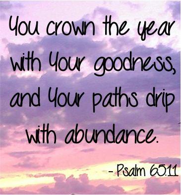 Image result for god new beginnings