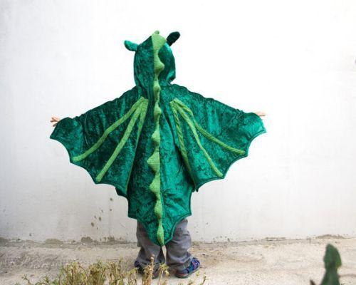 diy dragon costume - Yahoo Search Results