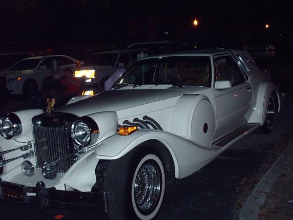 Best 25+ Cruella deville car ideas on Pinterest | Cruella ... Cruella Deville Car Disney