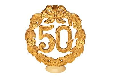 50th Wedding Anniversary Speeches For Parents