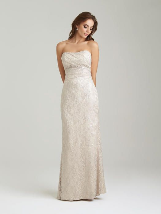 Popular Wedding Dresses Bridesmaid Dresses Prom Dresses and Bridal Dresses Alfred Angelo Express Style