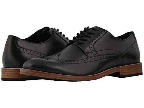 Pin By Jeks On Petrified Forest Oxford Shoes Oxford