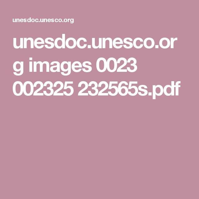 unesdoc.unesco.org images 0023 002325 232565s.pdf