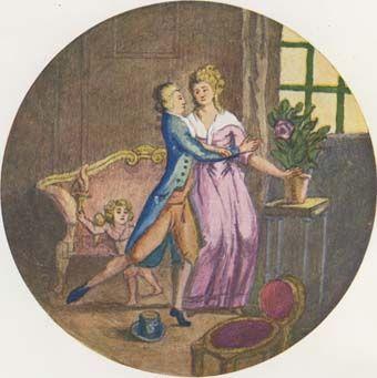 008 Etta Lubina Johanna Palm d'Aelders (1743 1799) was a
