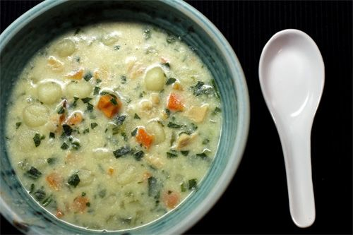 61 Best Moms Crazy Cooking Challenge Chicken Noodle Soup Images On Pinterest Chicken Noodle