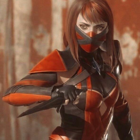 Jade For SSS Tier!? Mortal Kombat 11 Online Matches #5