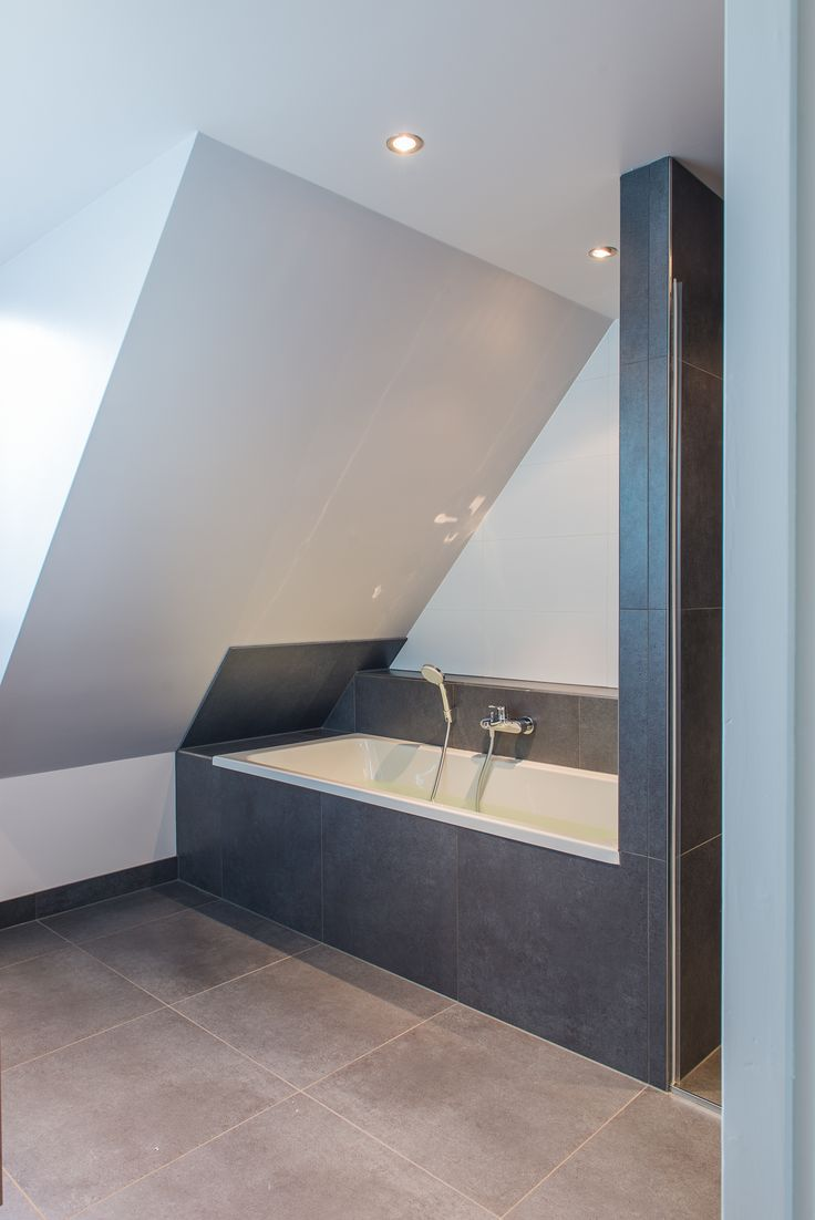73 best badkamer images on pinterest bathroom ideas room and