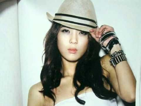 [YDG] 양동근 - Run feat. Tiger JK, Yoon Mi Rae 윤미래, Bizzy B