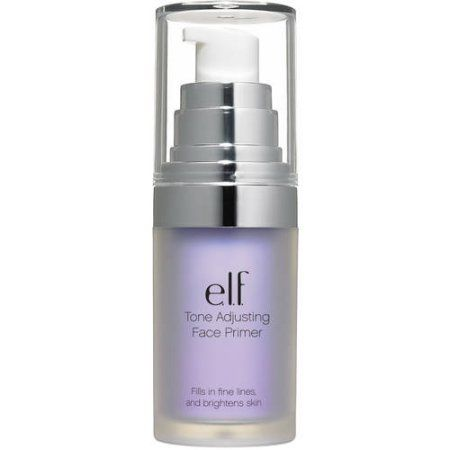 I absolutely love this product and guarantee that it will make your face 100% smoother and softer. HIGHLY RECOMMEND