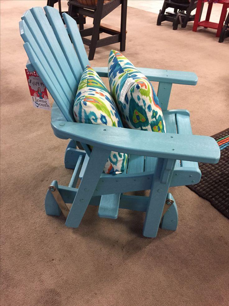 Patio Furniture Encinitas 87 Best Outdoor Furniture Images On Outdoor  Furniture