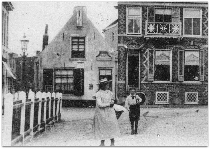 Oud Noordwijk
