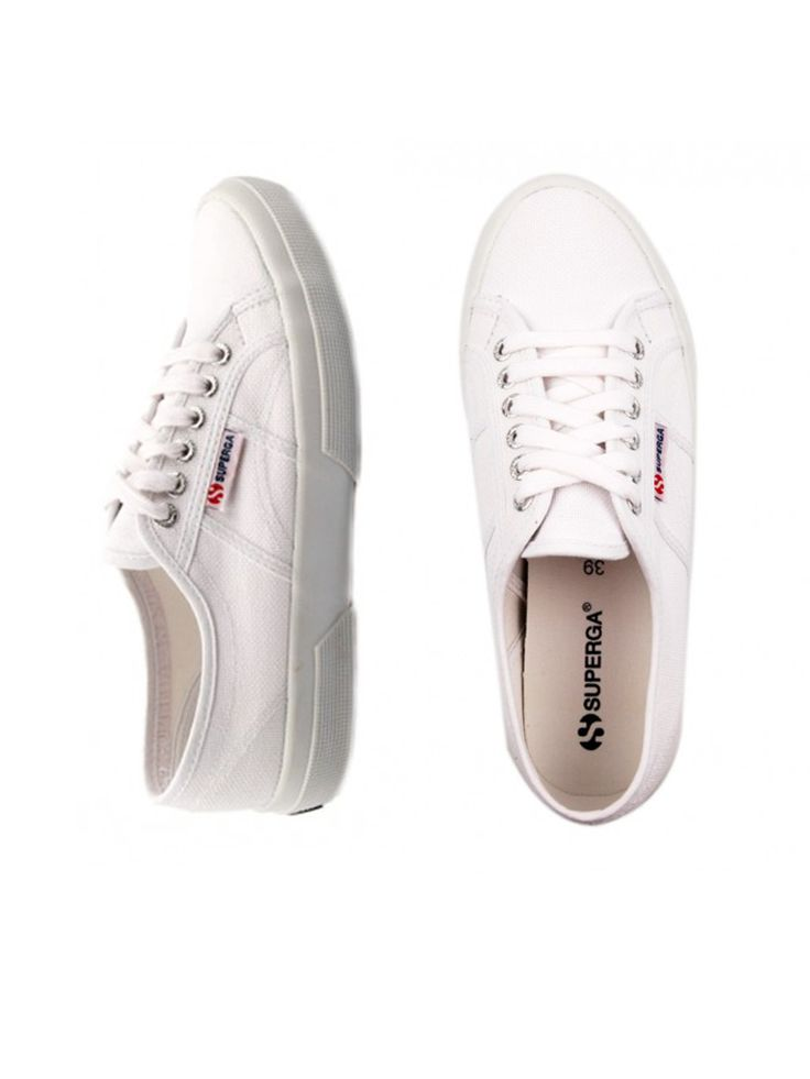 Superga: http://www.mecshopping.it/shop/scarpe/scarpe-donna/casual/scarpa-casual-18680.html