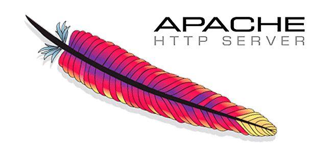 Apache HTTP Server 2.4 ya disponible con mejoras generales de rendimiento http://www.genbeta.com/p/67311