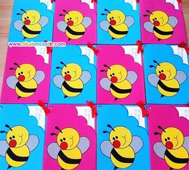gelisimraporudosyasiornekleri-148199547784kgn.jpg 650×586 piksel
