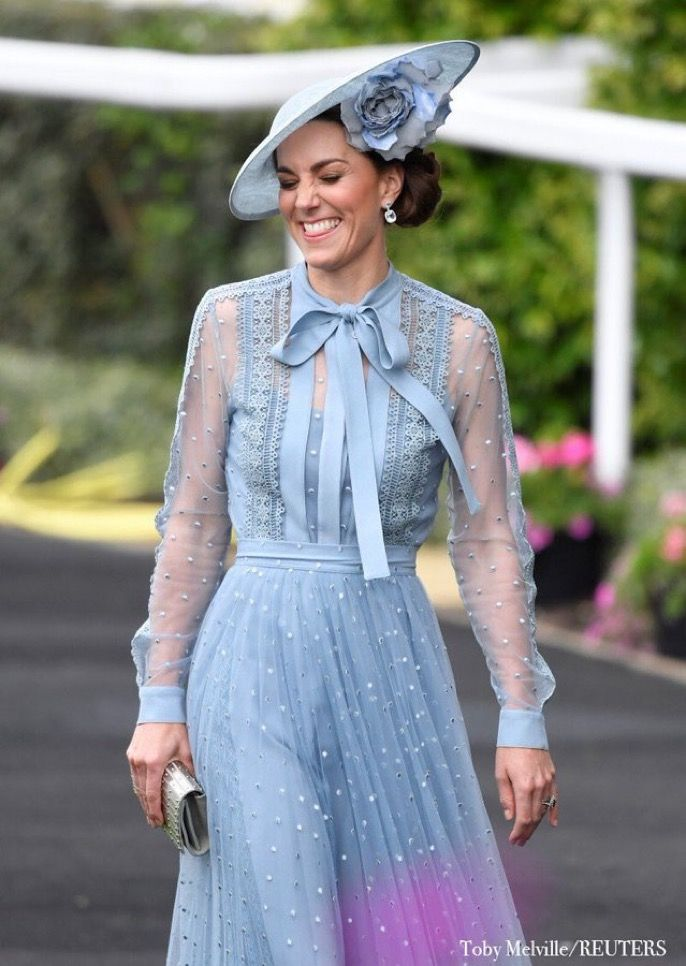 HRH The Duchess of Cambridge on Instagram: The Duchess