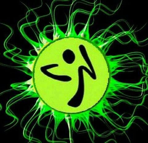Zumba Fitness cpinnell.zumba.com www.fb.com/ZumbainLaCrosse