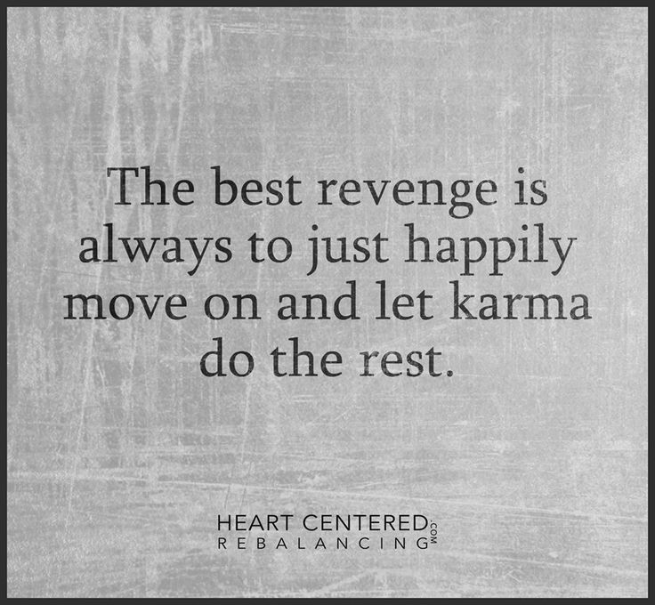 Bible Quotes Revenge: 46 Best Joy And Happiness Images On Pinterest