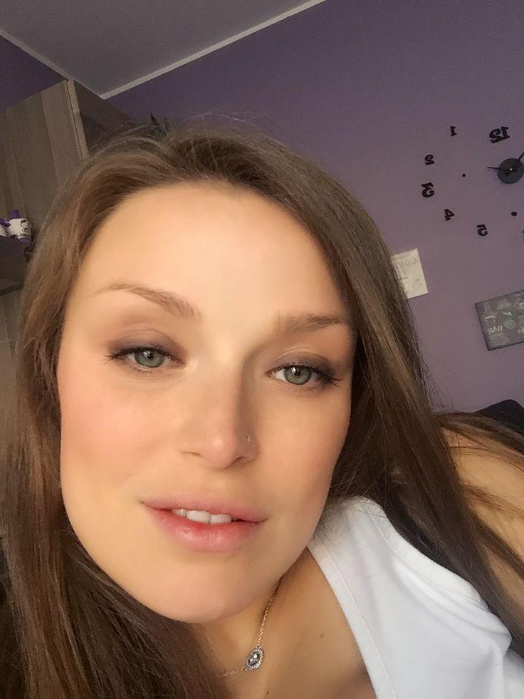 New post on my blog FONDOTINTA MAESTRO GLOW BY GIORGIO ARMANI...  https://bellezzaprecaria.blogspot.it/2017/03/fondotinta-maestro-gold-by-giorgio.html?m=0 😊 #bellezzaprecaria #newpost #newpostonmyblog #beauty #beautyblog #beautyblogger #beautytips #makeup #fondotinta #foundation #giorgioarmani #maestroglow #maestroglowfoundation #makeupaddict #makeuplover #makeuptips #cosmetic #cosmetics #me #myself #selfie #trucco #truccodelgiorno #makeupoftheday #look #lookoftheday #mood #moodoftheday