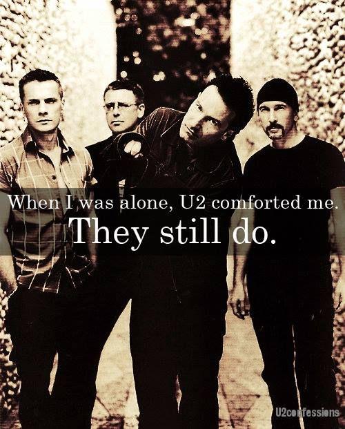 Bono Quotes: 724 Best U2!! Images On Pinterest