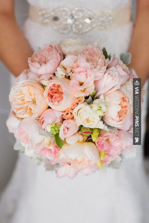 Nice! - Peach & Gray Wedding  |  The Frosted Petticoat | CHECK OUT MORE GREAT PINK WEDDING IDEAS AT WEDDINGPINS.NET | #weddings #wedding #pink #pinkwedding #thecolorpink #events #forweddings #ilovepink #purple #fire #bright #hot #love #romance #valentines #pinky