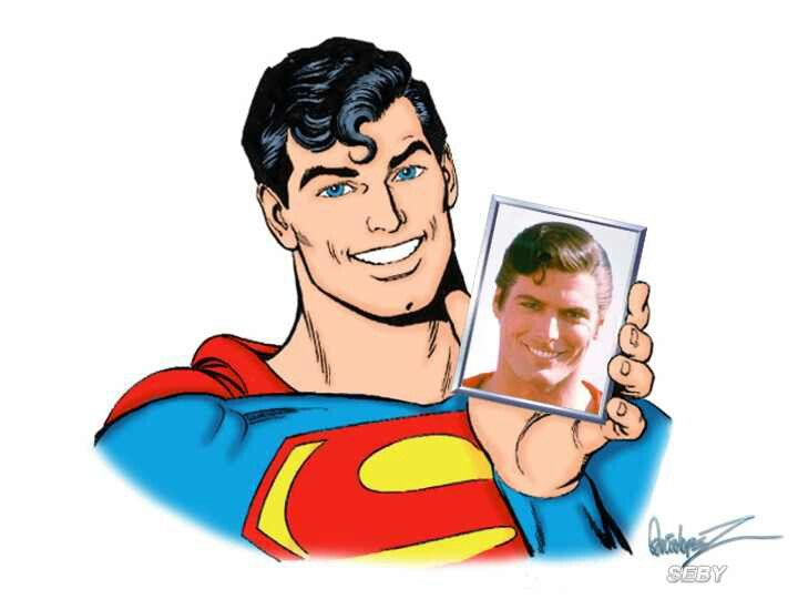 1906 best images about Superman on Pinterest | Man of ...