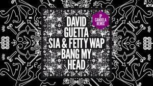David Guetta – Bang My Head (JP Candela remix) feat Sia: Download remixes EP on iTunes: http://smarturl.it/bangmyheadremixes Download on…