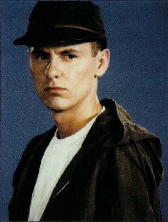 Pin By Owl Thought On Francislowe Pet Shop Boys Chris Lowe