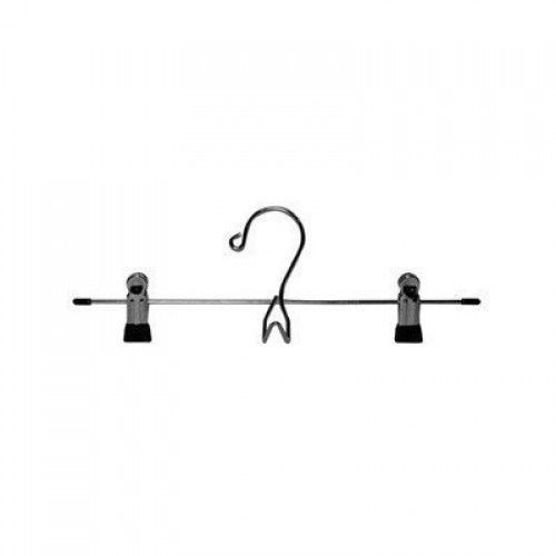 CLOTHES-HANGERS-Trouser-Skirt-Set-4-Home-Department-Stores-Clothing-New