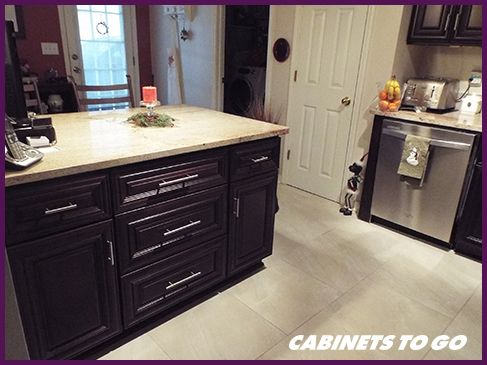 17 best images about cabinets to go news on pinterest - B jorgsen cabinets ...