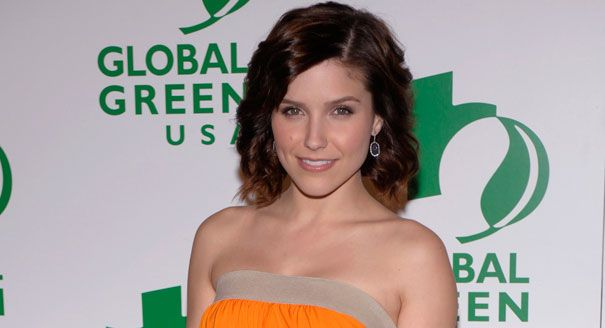 Sophia Bush and Boyfriend Dan Fredinburg Broke Up Six Months Ago Because 'Romance Was Impossible to Maintain http://www.hngn.com/articles/38474/20140807/sophia-bush-and-boyfriend-dan-fredinburg-broke-up-six-months-ago-because-romance-was-impossible-to-maintain.htm