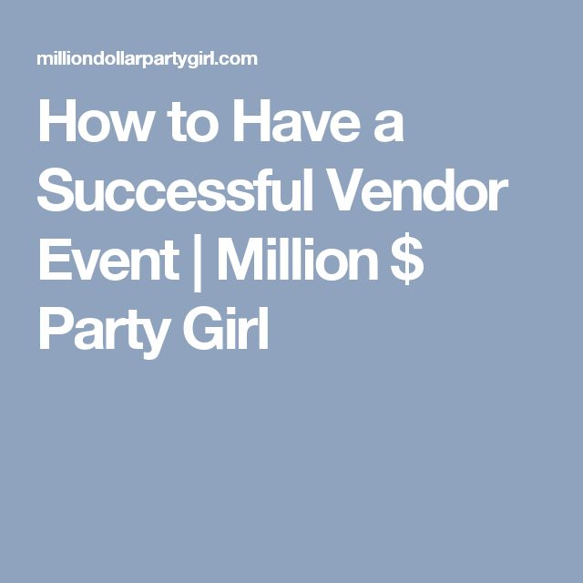Best 25+ Vendor events ideas on Pinterest Vendor booth, Vendor - vendor evaluation