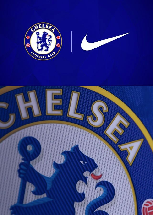 Chelsea FC & Nike Announce Long Term Partnership -  Chelsea announced the end of their partnership with adidas five months ago, and today they have confirmed Nike as their new technical sponsor in a long term deal.  Read more at www.soccer365.com