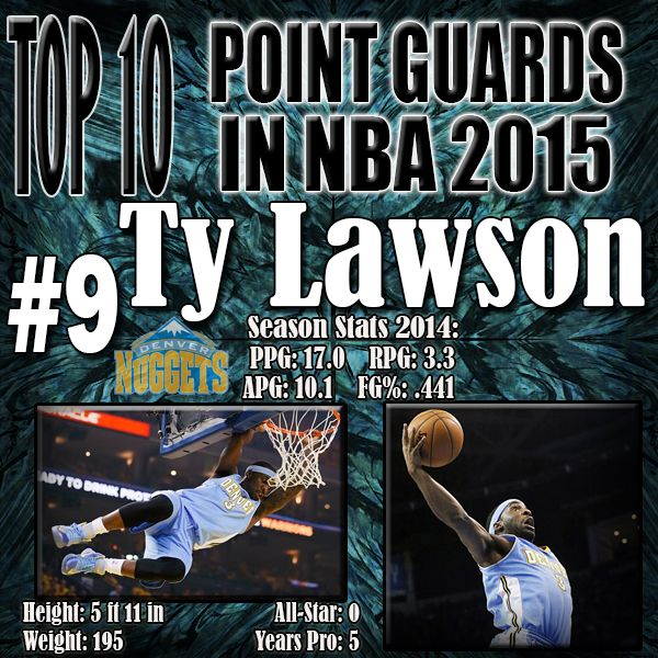 17 Best Images About Point Guards On Pinterest